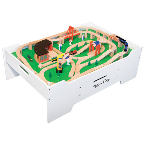 buy direct musical our activity table tesco prd preschool wooden from pi