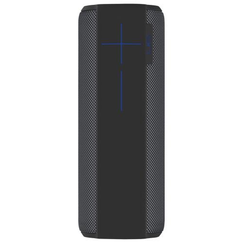 Ultimate Ears MEGABOOM Waterproof Wireless Bluetooth Speaker - Black