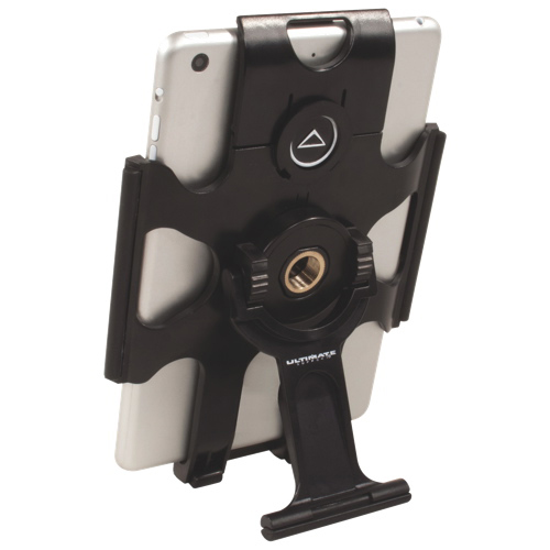 Ultimate Support iPad mini Stand (HYP-50