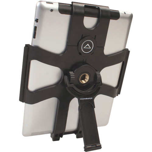Ultimate Support iPad Stand (HYP-100B)