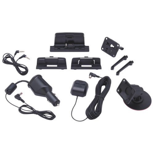 SiriusXM XM Universal Vehicle Kit (SXDV3KC)