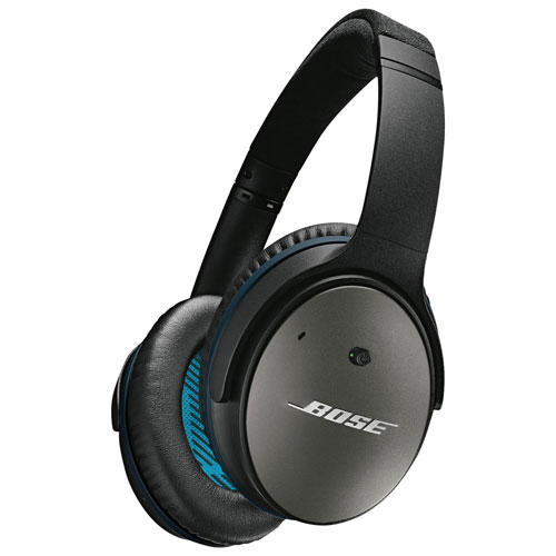 bose bluetooth headset best buy
