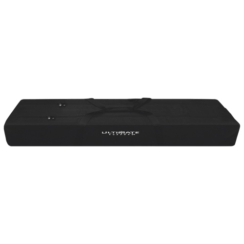 """Ultimate Support 14.5"""" x 49.5"""" Speaker Stand Bag (BAG-90D) - Black"""