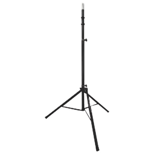Ultimate Support Speaker Stand (TS-110B)