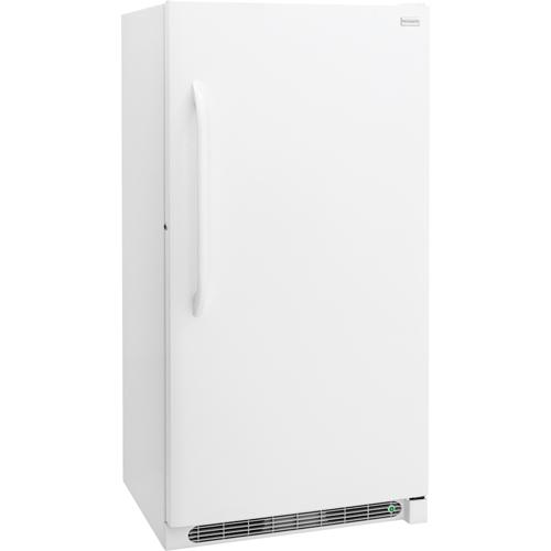 Frigidaire 20.5 Cu. Ft. Upright Freezer (FFFU21M1QW)