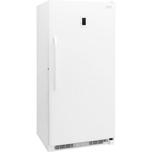 Frigidaire 20.5 Cu. Ft. Upright Freezer (FFFH21F6QW)