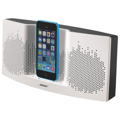 buy my iphone mp3 player accessories ipod speakers docks charging html 10323