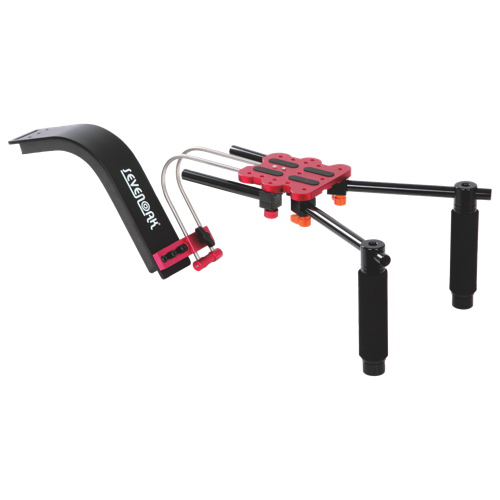 Sevenoak Dual Handle Shoulder Support Rig (SKR01P)