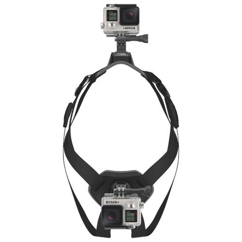 GoPro Fetch Dog Harness (ADOGM-001)