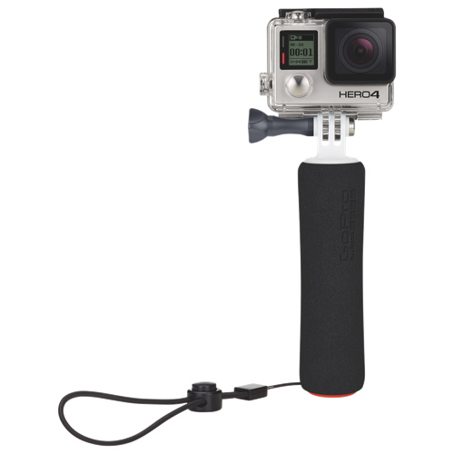GoPro The Handler Floating Hand Grip (AFHGM-001)