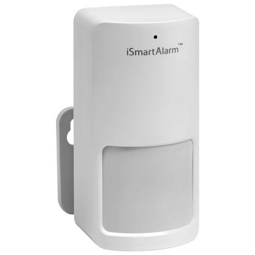 iSmartAlarm Motion Sensor (PIR3) - Only at Best Buy