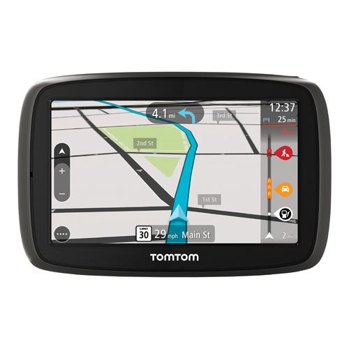 """TomTom GO 60S 6"""" GPS (1FC6.019.00)"""