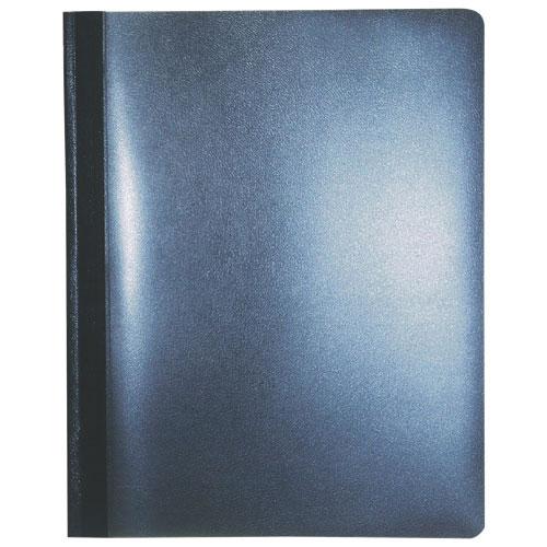 Couverture de présentation de Hilroy (HLR06835) - Paquet de 25 - Lettre - Noir