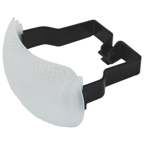 Gary Fong Puffer Plus Pop-Up Flash Diffuser for Canon
