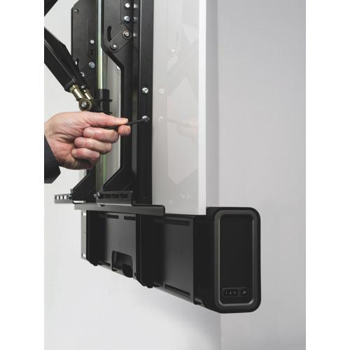 Flexson TV Mount for Sonos Playbar (FLXPBTV1021)