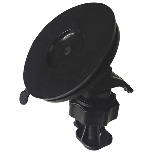 DOD Tech Suction Cup Mount (BB054)
