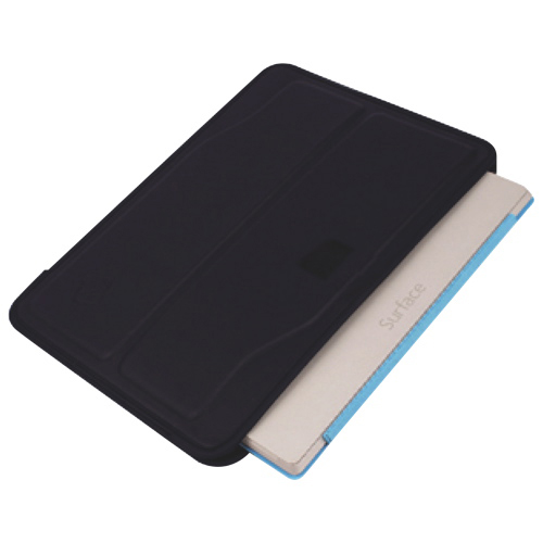 Tucano Innovo Surface Pro 3 Sleeve - Blue