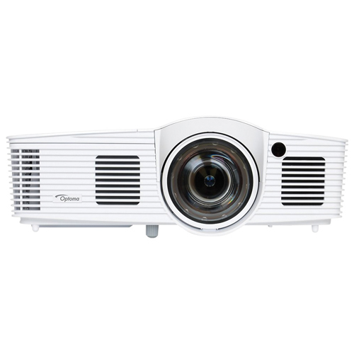 Optoma 1080p Data Projector (GT1080)