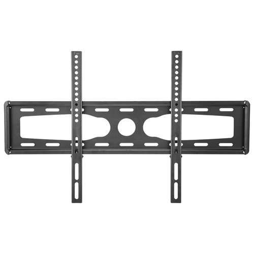 "Dynex 37""-70"" Fixed Flat Panel TV Wall Mount (DX-DTVMFP23)"