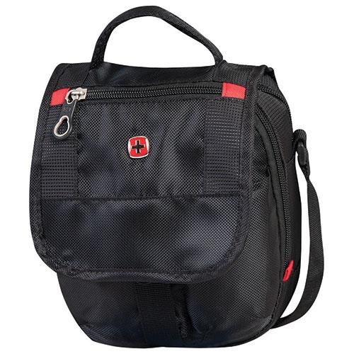 SWISSGEAR Travel Bag 8