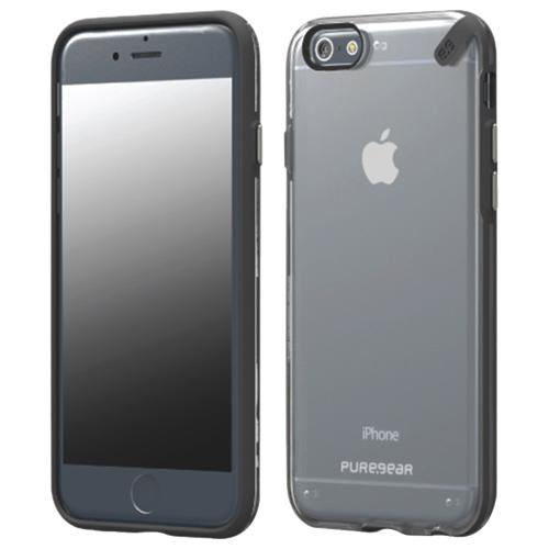 PureGear iPhone 6 Case - Black