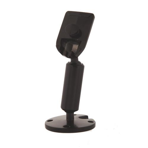 Adaptateur d'Autocam pour Chevrolet et Ford