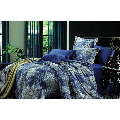 housse de couette bambou bonnes affaires proposes dans linge de lit et oreillers with housse de. Black Bedroom Furniture Sets. Home Design Ideas