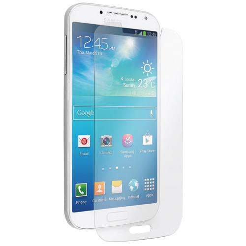 Exian Galaxy S4 Glass Screen Protector