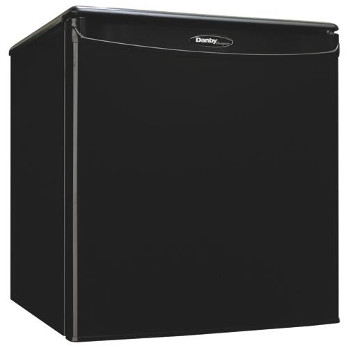 Réfrigérateur de bar de 1,7 pi3 de Danby (DAR017A2BDD) - Noir