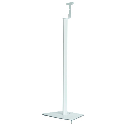 Flexson SONOS PLAY:3 Floorstand - Single - White