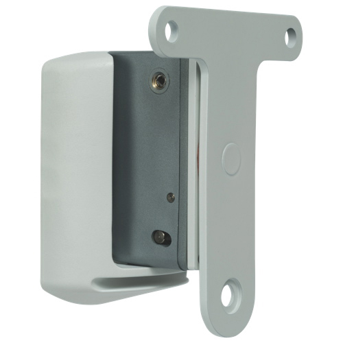 Flexson SONOS PLAY:3 Wall Mount - Single - White