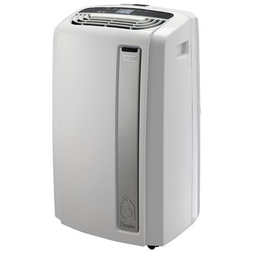 danby 14000 btu portable air conditioner manual
