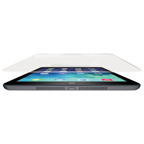 InvisibleShield by ZAGG One iPad mini Screen Protector (IM2ISS-F0C)