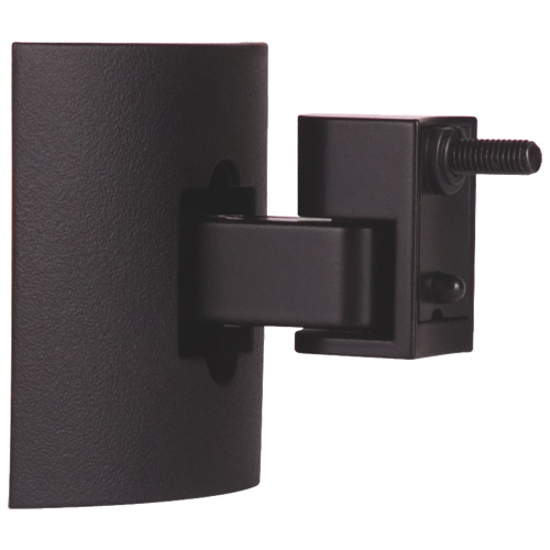 Bose Series II Wall Ceiling Bracket UB 20