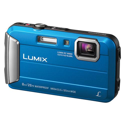 Camera dưới nước 10363850