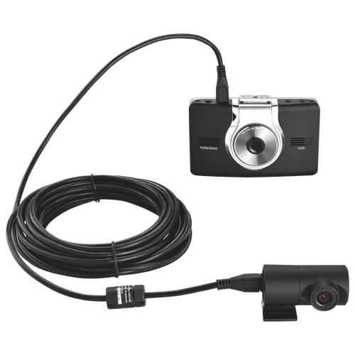 Thinkware Rear View Camera for X150 Dashcams (TWA-X150R)
