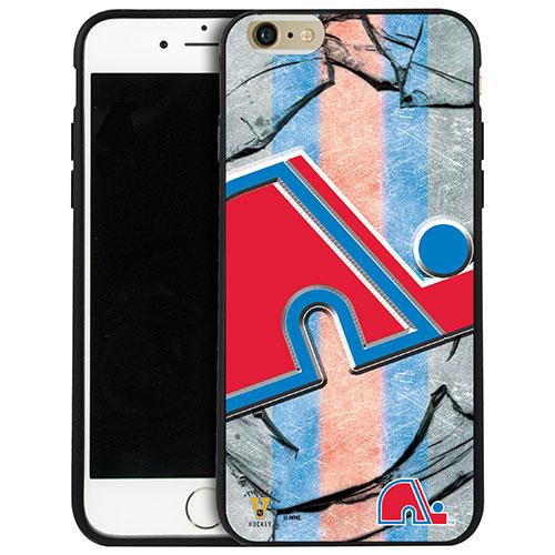 coque iphone 8 nhl