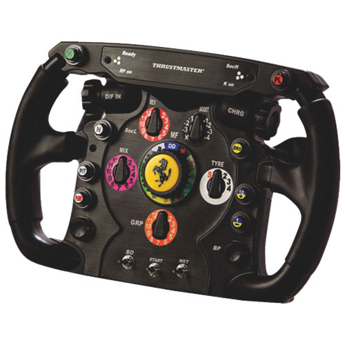 [Amazon.ca] Thrustmaster T300rs PS4/PC Racing Wheel $349