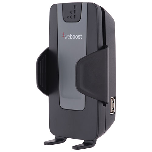 weBoost Drive 3G-S Cell Phone Signal Booster (470106F)