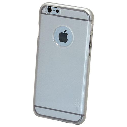 GelGrip Original iPhone 6/6s Plus Gel Skin Case - Clear