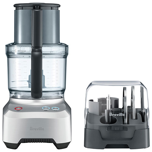 Breville  Cup Food Processor Best Price