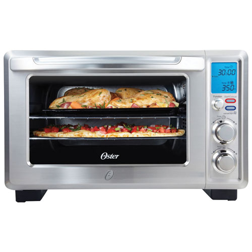 toaster ovens buy best the in convection to