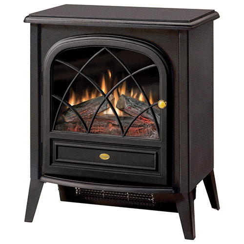 Electric Indoor Fireplaces Best Buy Canada