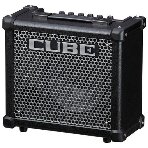 Roland Cube 10W Guitar Amp