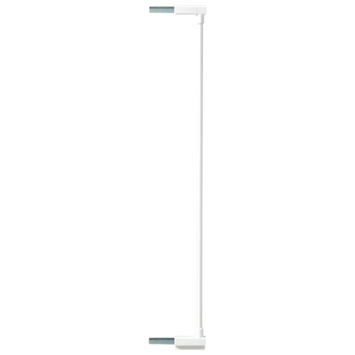 Kidco Safety Gate Extension Kit For G1000 And G1100 G4100 White