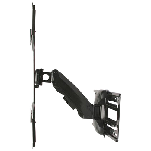 "Tyger Claw 60"" Full Motion Flat Panel TV Wall Mount (LCD4394)"