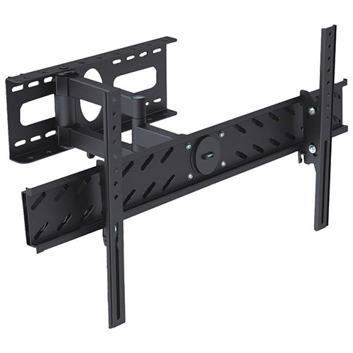 "TygerClaw 37"" - 70"" Full Motion TV Wall Mount"