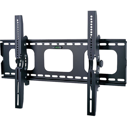 "Tyger Claw 32"" - 60"" Tilting TV Wall Mount"