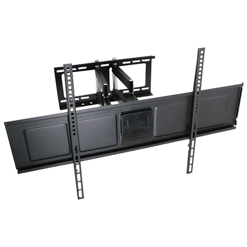 "Tyger Claw 42"" - 90"" Full Motion TV Wall Mount"