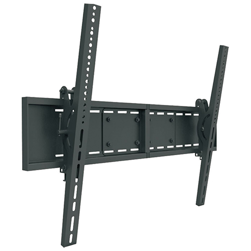 "Tyger Claw 110"" Tilting Flat Panel TV Wall Mount (LCD3502)"